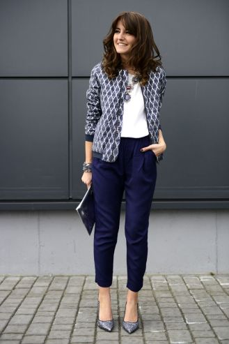 bomber-jacket-outfit-winter12
