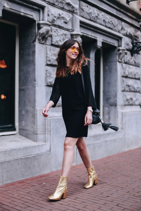 little-black-dress-see-by-chloe-bag-gold-boots-yellow-aviator-sunglasses-fashion-blogger-outfit-streetstyle-a-dash-of-fash-fashionchick-2-1140x1710