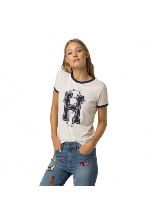 tommy-hilfiger-6895-964571-1-zoom2
