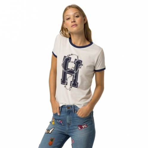 tommy-hilfiger-6895-964571-1-zoom2